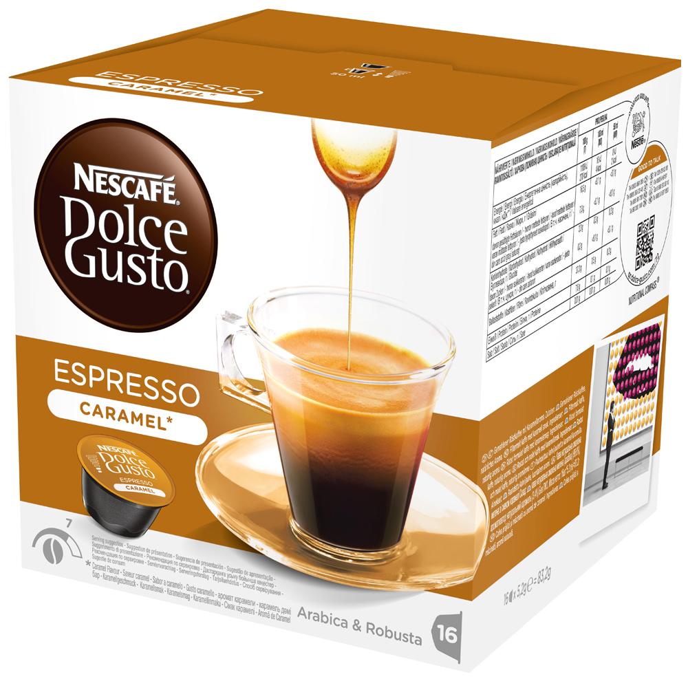 Капсула для кофемашины dolce gusto своими руками
